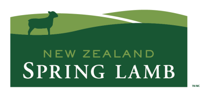 New Zealand Spring Lamb